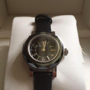 Elegant Swarovski vintage watch